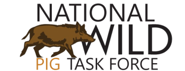 National Wild Pig Task Force